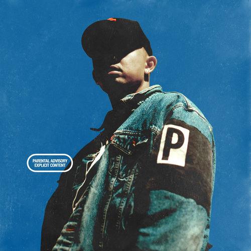 P-LO - PRIME (2018)