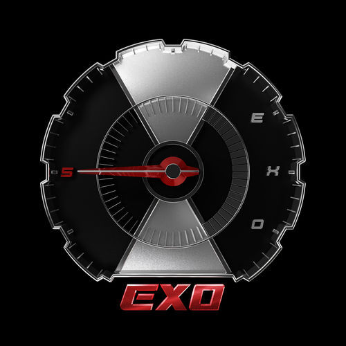 EXO - Don't Mess Up My Tempo (2018)