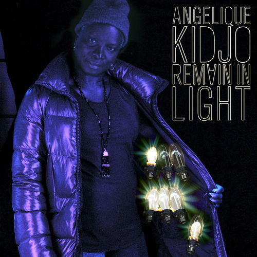 ALBUM ANGELIQUE KIDJO TÉLÉCHARGER