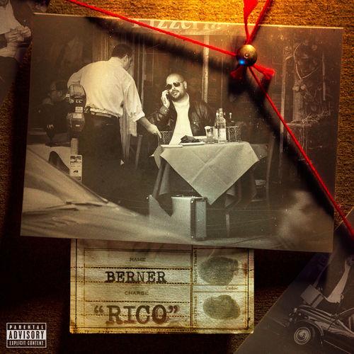 Berner - Rico (2018)
