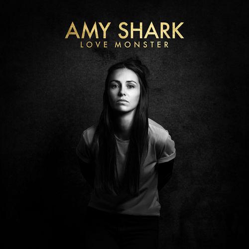 Amy Shark - Love Monster (2018)