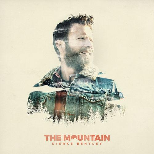 Dierks Bentley - The Mountain (2018)