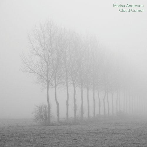Marisa Anderson - Cloud Corner (2018)