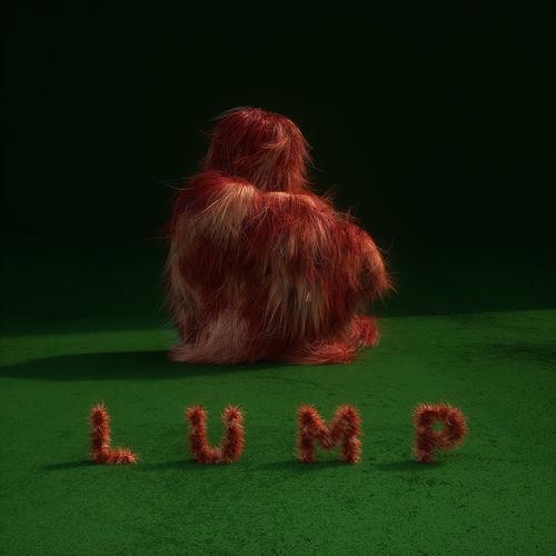 LUMP - LUMP (2018)