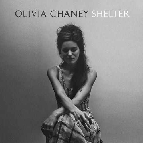 Olivia Chaney - Shelter (2018)