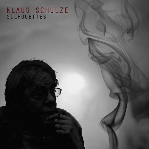 Klaus Schulze - Silhouettes (2018)