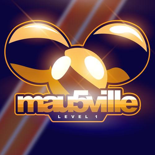 deadmau5 - mau5ville: Level 1 (2018)