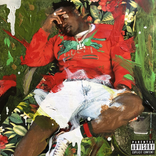 Troy Ave - More Money More Problems (2018)