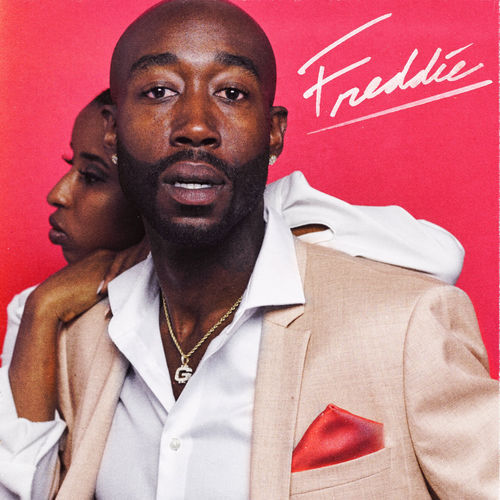 Freddie Gibbs - Freddie (2018)