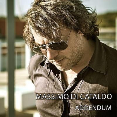 Massimo di Cataldo - Addendum (2015).Mp3 - 320Kbps