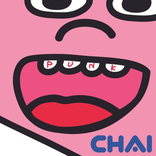 Chai - Punk (2019)