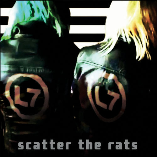 L7 - Scatter the Rats (2019)