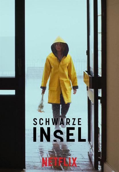 Schwarze.Insel.2021.German.1080p.WEB.x265-miHD
