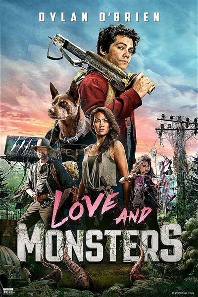Love.and.Monsters.2020.German.DL.1080p.BluRay.x265-PaTrol
