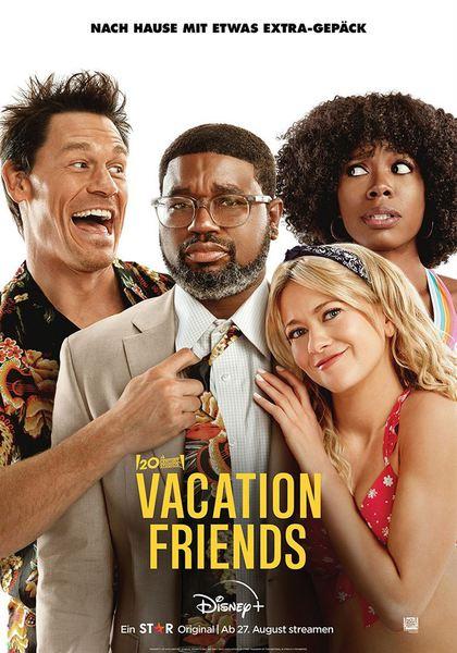 Vacation.Friends.2021.German.1080p.WEB.x265-miHD