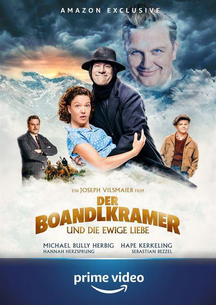 Der.Boandlkramer.und.die.ewige.Liebe.2021.German.1080p.WEB.h264-WvF