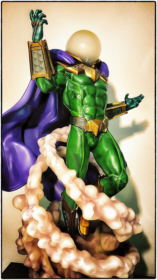 Premium Collectibles : Mysterio - Page 5 50qs6r