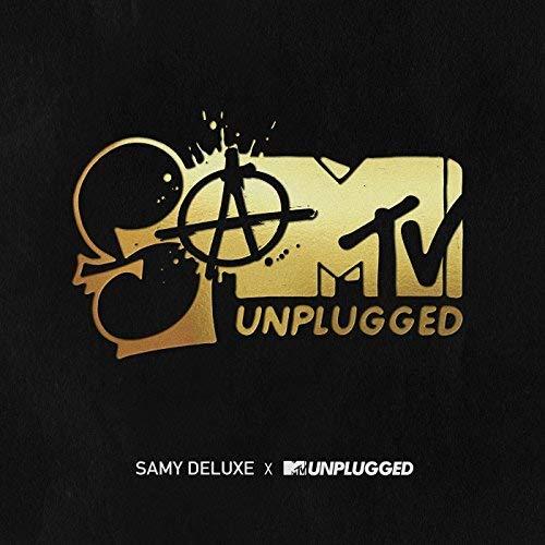 Samy Deluxe - SaMTV Unplugged (2018)