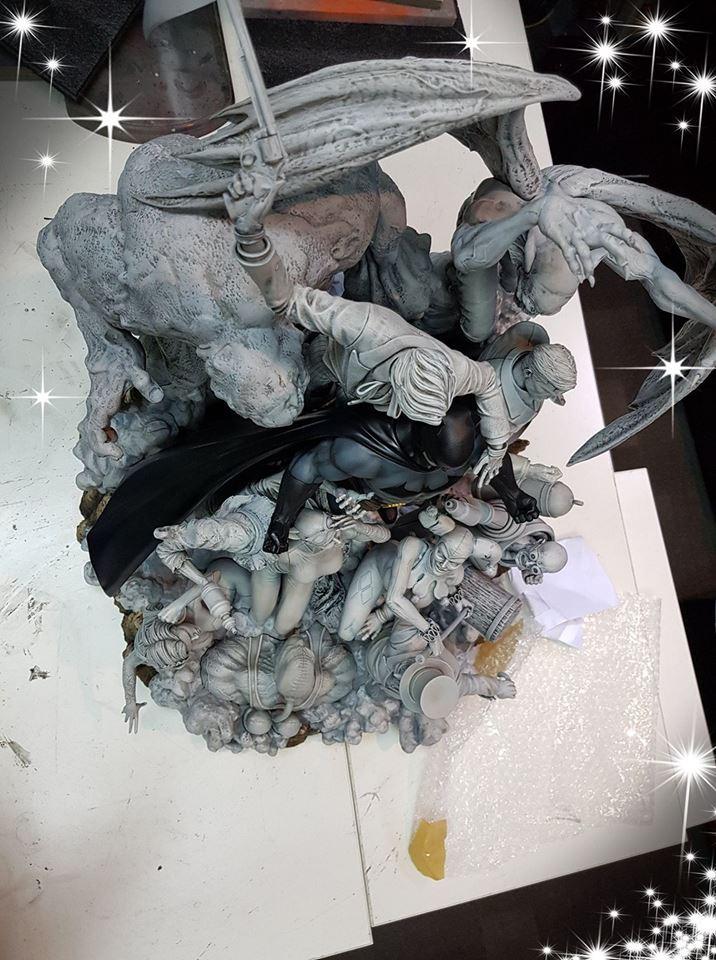 Batman diorama  51069980_222231525465uxk1h