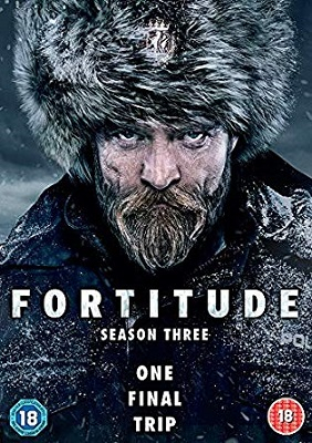 Fortitude - Stagione 3 (2018) (Completa) HDTVMux 720P ITA ENG AC3 x264 mkv 512d0osijel._sy445_eteom