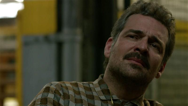 Narcos: 3.Sezon Tüm Bölümler Ekran Görüntüsü 1