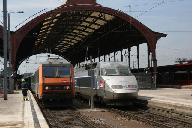 513 Strasbourg 26073 Strasbourg