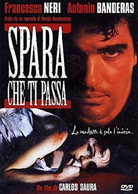 Spara Che Ti Passa (1993) HDTV 720P ITA AC3 x264 mkv [VM14]