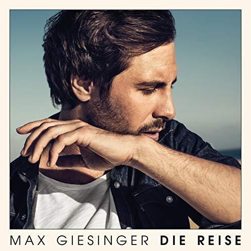 Max Giesinger - Die Reise (2018)