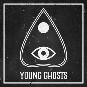Young Ghosts - Young Ghosts [EP] (2016)