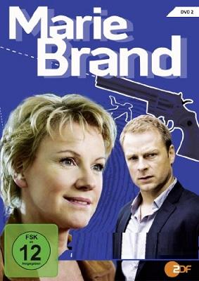Marie Brand e La Giornata Nera (2018) HDTV 720P ITA AC3 x264 mkv