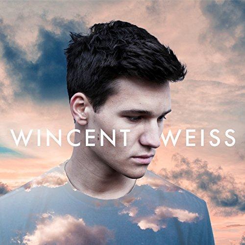 Wincent Weiss - Irgendwas gegen die Stille (Deluxe Edition) (2017)