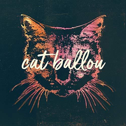 Cat Ballou - Cat Ballou (Premium Edition) (2018)