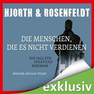 hjorth rosenfeldt band 7 erscheinungsdatum