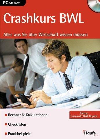 download Haufe Crashkurs BWL