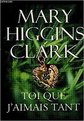 Mary Higgins Clark Collection - Tu Che mi Hai Amato Tanto (2014) HDTV 720P ITA AAC x264 mkv