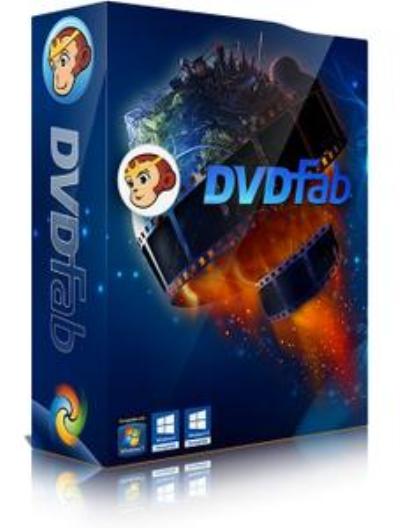 download DVDFab.10.1.0.0.(x86/x64).Multilingual.+.Portable