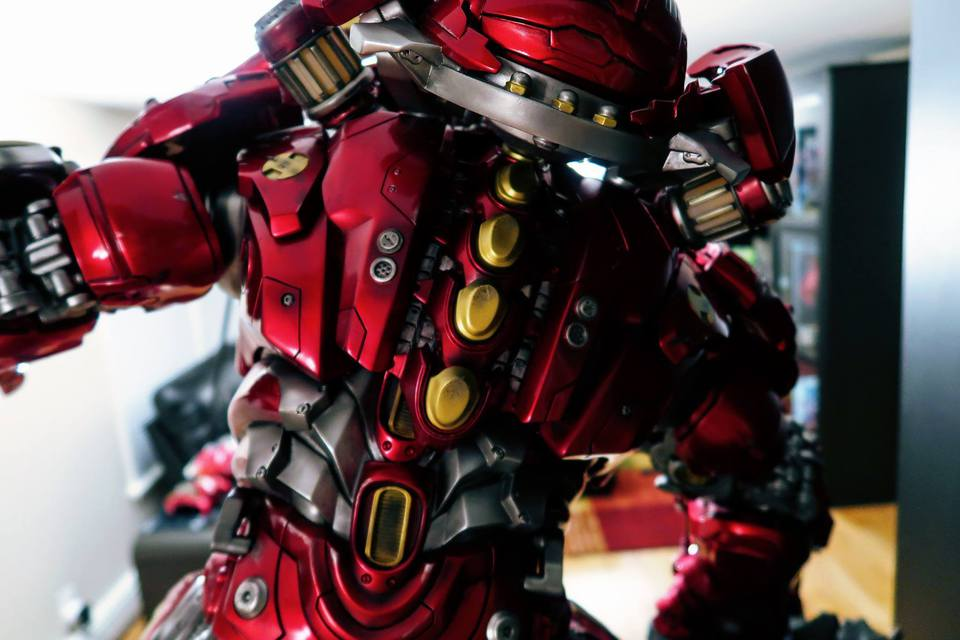 Premium collectibles : Hulkbuster** - Page 3 52854018_10102214271899kx1