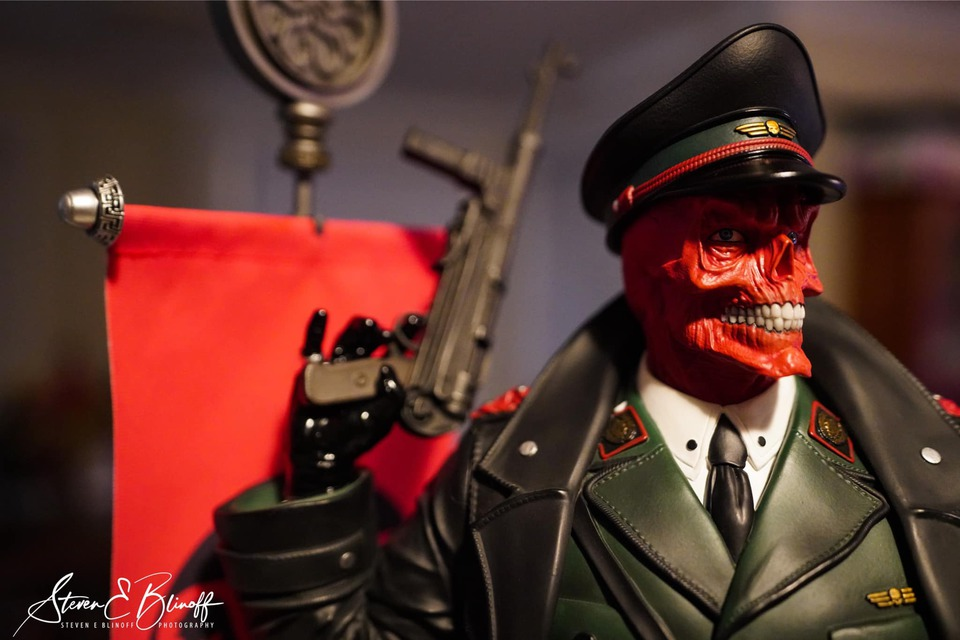 Premium Collectibles : Red Skull - Page 2 53150402_2202709043302qkla