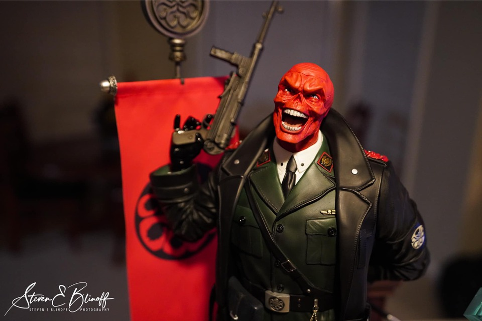 Premium Collectibles : Red Skull - Page 2 53278952_220270922663v3jxq