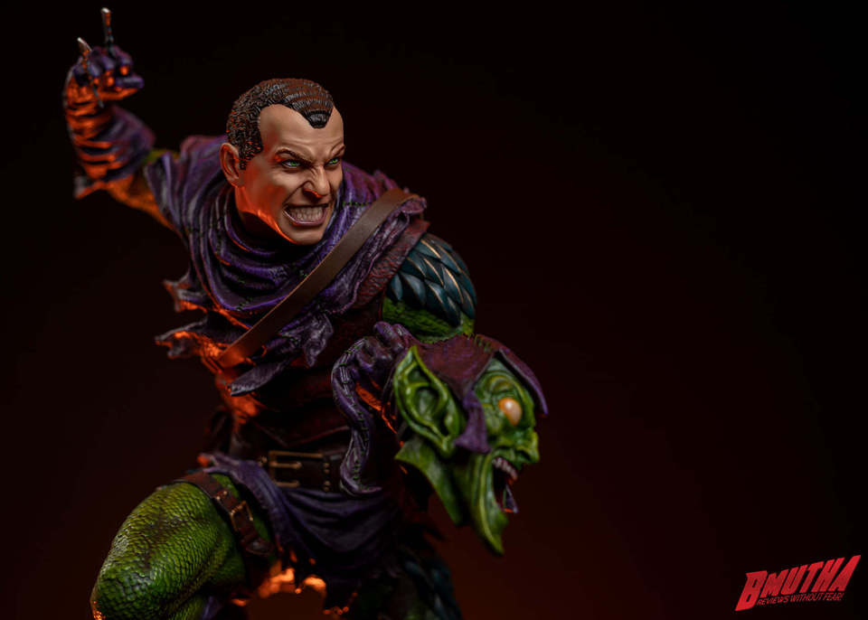 Premium Collectibles : Green Goblin** - Page 2 532jyd