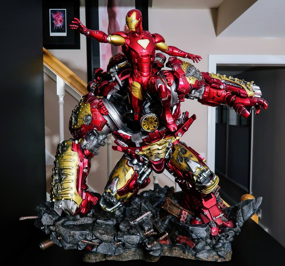 Premium collectibles : Hulkbuster** - Page 3 53357848_101022142716zlj7b