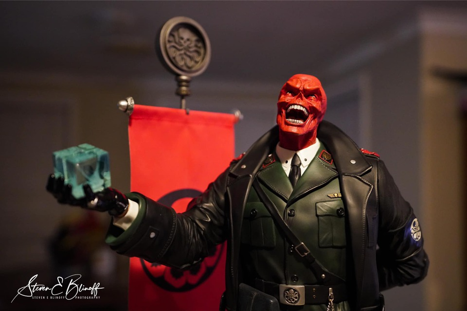Premium Collectibles : Red Skull - Page 2 53369501_220270929330spjuh