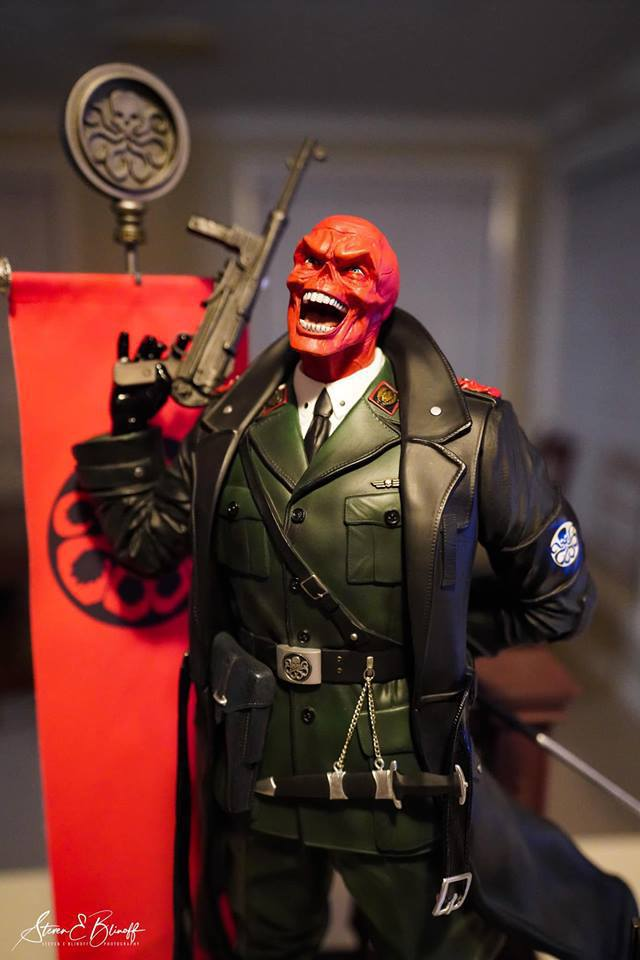 Premium Collectibles : Red Skull - Page 2 53389222_2202709109972tjte