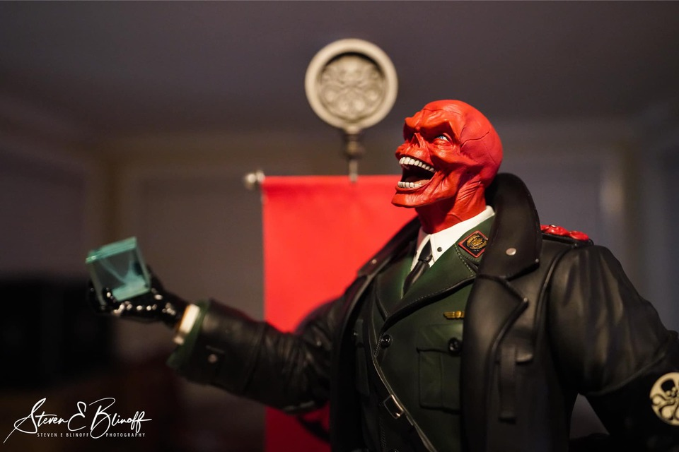 Premium Collectibles : Red Skull - Page 2 53472680_220270932663snkxz