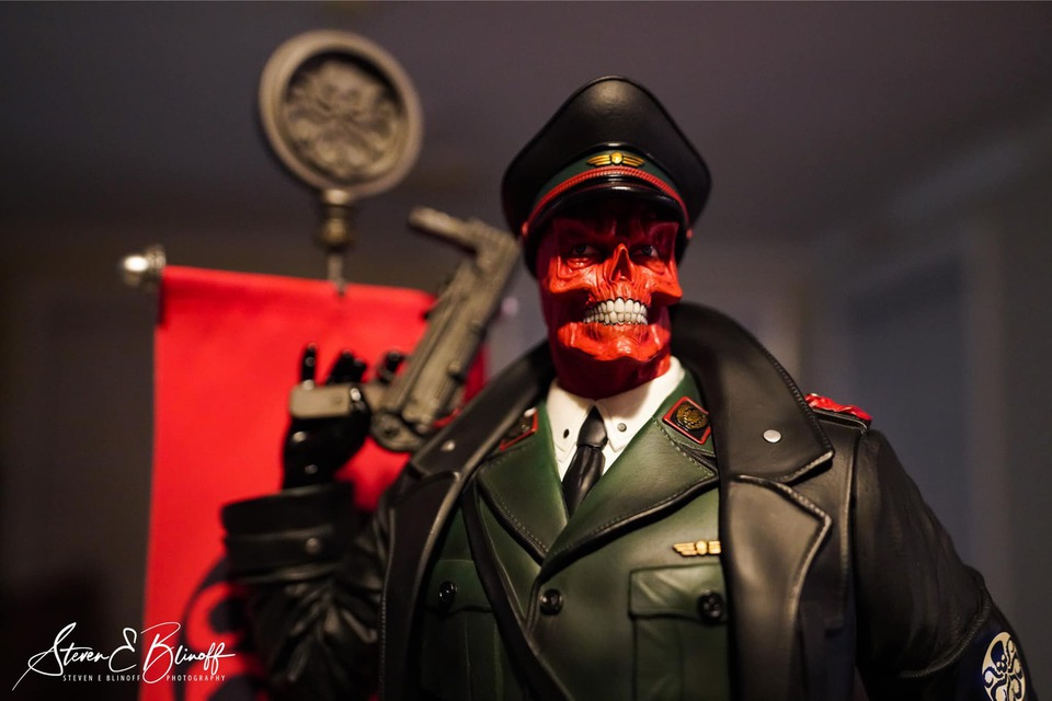 Premium Collectibles : Red Skull - Page 2 53649983_220270891997pwkt6