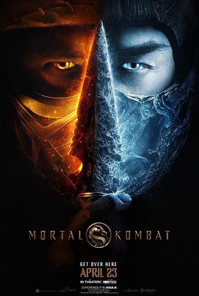 Mortal.Kombat.2021.German.DL.AC3.Dubbed.720p.WEB.h264-PsO