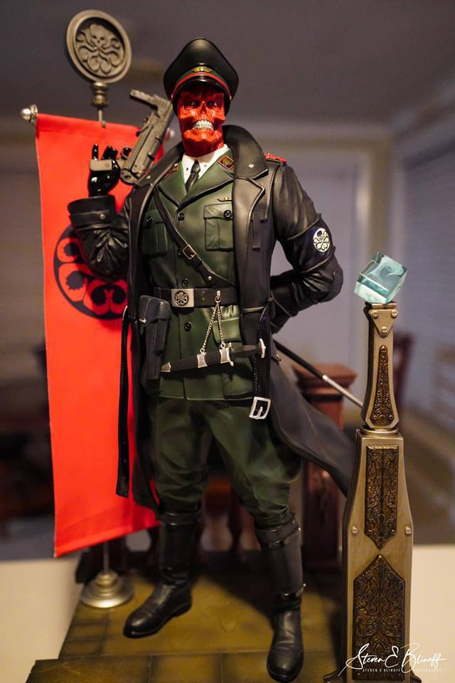 Premium Collectibles : Red Skull - Page 2 53735664_220270899997g6kvl