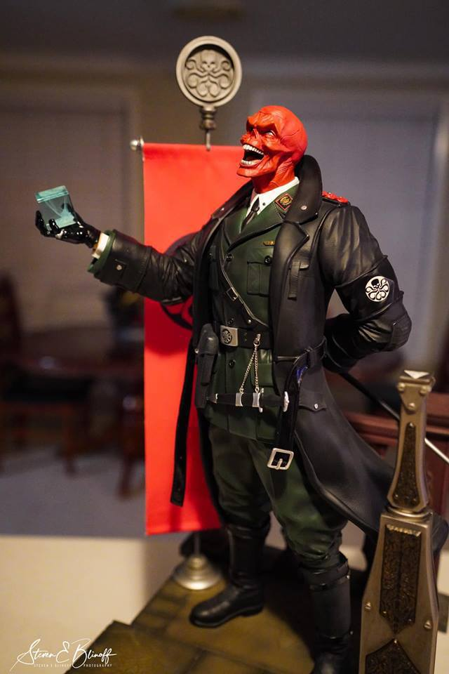 Premium Collectibles : Red Skull - Page 2 53785426_220270935330r3kei