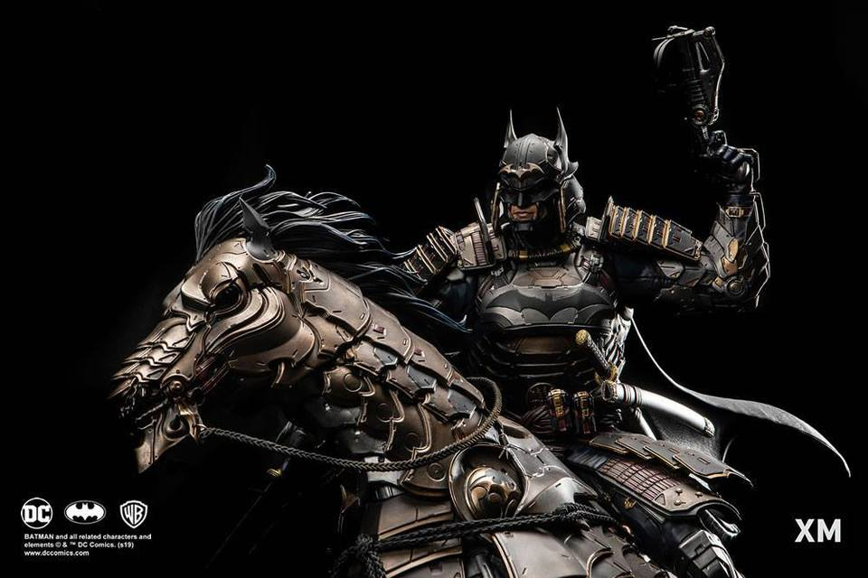 Samurai Series : Batman On Horse** - Page 2 53816983_2256109934607skyo