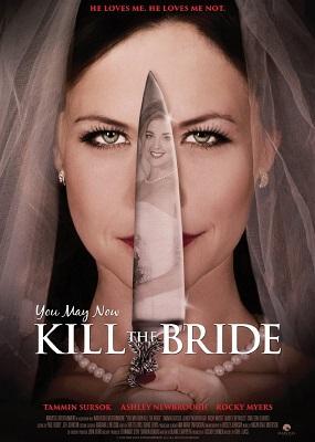 Ora Puoi Uccidere La Sposa (2016) HDTV 720P ITA AC3 x264 mkv